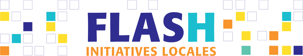 Flash initiatives locales